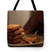 Product Shot Tote Bag