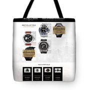 Professionally Ebay Mobile Template Design Tote Bag