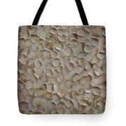 Proliferate Tote Bag