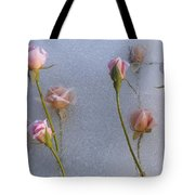 Promise Of New Life Tote Bag