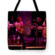 Promise Of The Real Rock Art Tote Bag