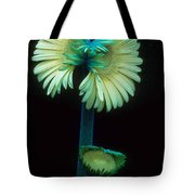 Proud Gerber Parents Tote Bag