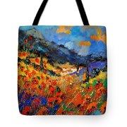 Provence 459020 Tote Bag