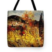 Provence 459080 Tote Bag