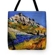 Provence 560908 Tote Bag