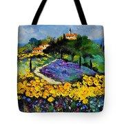 Provence 561140 Tote Bag