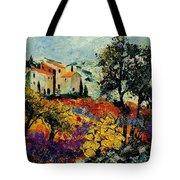 Provence 56900192 Tote Bag