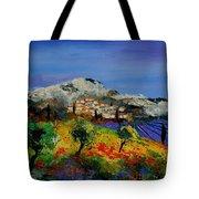 Provence 569010 Tote Bag