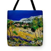 Provence 569060 Tote Bag