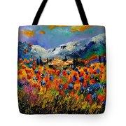 Provence 670170 Tote Bag