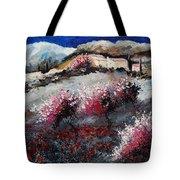 Provence 675458 Tote Bag
