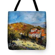 Provence 679050 Tote Bag
