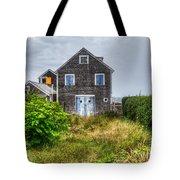 Provincetown Dream Tote Bag