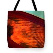 Pt Abstract 6 Tote Bag