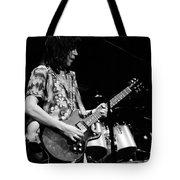 Pt78#27 Tote Bag