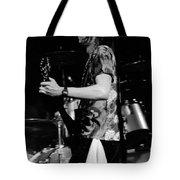 Pt78#44 Tote Bag