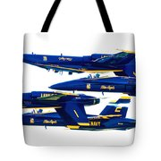 Public Relations Tote Bag