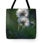 Puffs 1664-111417-1cr Tote Bag