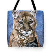 Puma - The Hunter Tote Bag