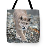 Puma Walk Tote Bag