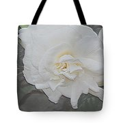 Pure And Pleasant Tote Bag