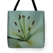 Pure Beautry Tote Bag