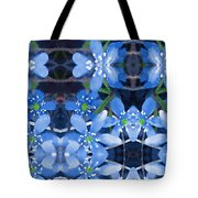Pure For Life Tote Bag