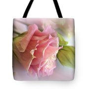 Pure Poetry Tote Bag