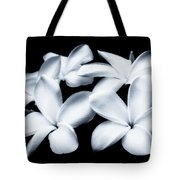 Pure White Large Canvas Art, Canvas Print, Large Art, Large Wall Decor, Home Decor, Photography Tote Bag