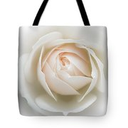 Purity Tote Bag