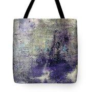 Purpletan Tote Bag
