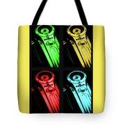 Quad Mph 5485 G_6 Tote Bag