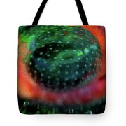 Quantum Theory Tote Bag