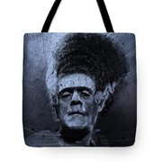 Queens Fine Tote Bag