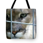 Quiet Thoughts Tote Bag