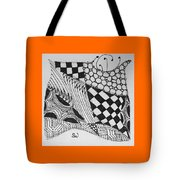 Quilt Makers Tote Bag