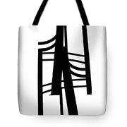 R1p-8 Tote Bag