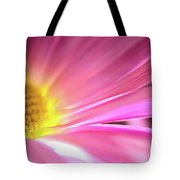 Radiant Glory Tote Bag