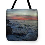 Radical Rockview Tote Bag