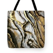 Rags2riches Tote Bag