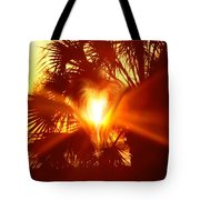 Rahmiel - Angel Of Mercy And Love. Tote Bag