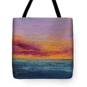 Rainbows Of Life Tote Bag