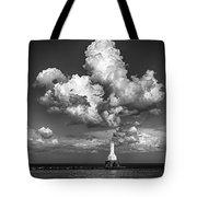 Rainmaker, Rainmaker Tote Bag