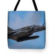 Ramex Delta Mirage 2000n Tote Bag