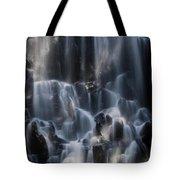 Ramona Falls 3 Tote Bag