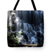 Ramona Falls 4 Tote Bag