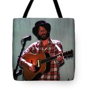 Ray Lamontagne-9040 Tote Bag