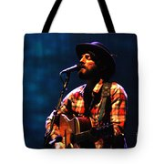Ray Lamontagne-9053 Tote Bag
