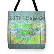 Rdv 2017 Baie-comeau Mug Shot Tote Bag