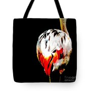 Ready For My Close-up Mr Demille Tote Bag